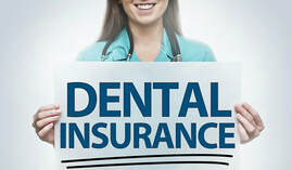 Dental Insurance in El Paso, TX