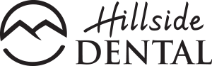 Hillside Dental – Family Dentist in Northeast El Paso, TX