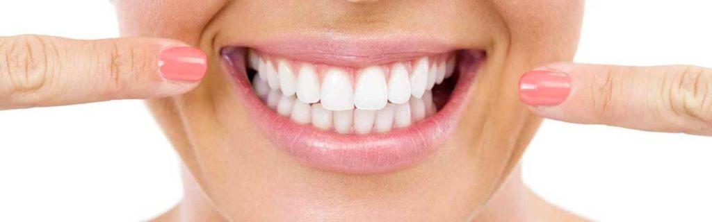 Cosmetic Dentistry - El Paso, TX